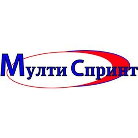 Слика за продавачот МУЛТИСПРИНТ дооел