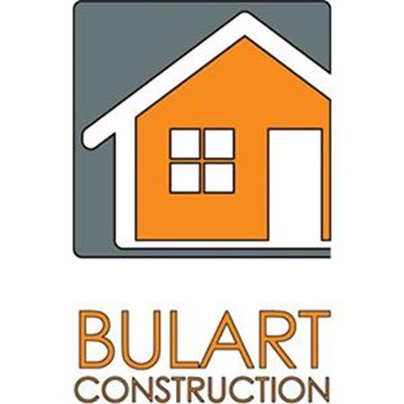 Picture for vendor BULART CONSTRUCTION Ltd