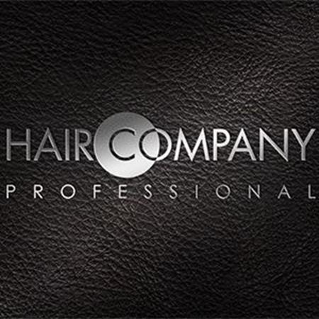 Picture for vendor HAIR COMPANY - Macedonia