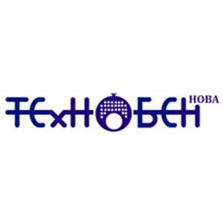 Слика за продавачот ТЕХНОБЕН НОВА