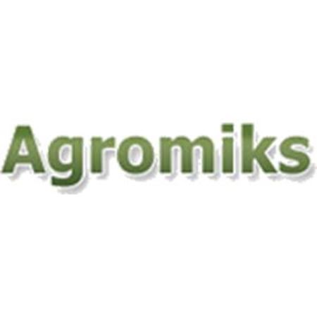 Picture for vendor AGROMIKS