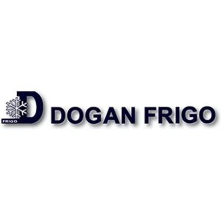 Picture for vendor DOGAN FRIGO