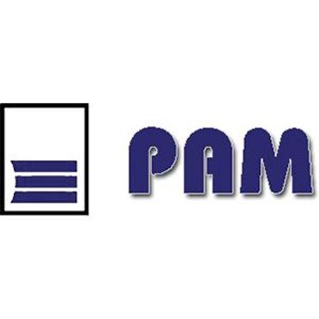 Слика за продавачот PАМ доо