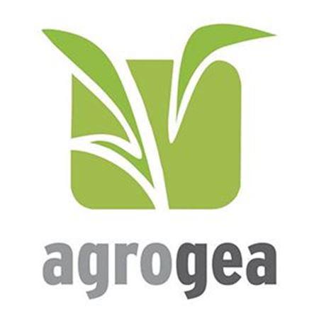 Picture for vendor AGRO GEA