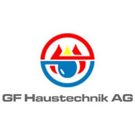 Picture for vendor GF-Haustechnik AG