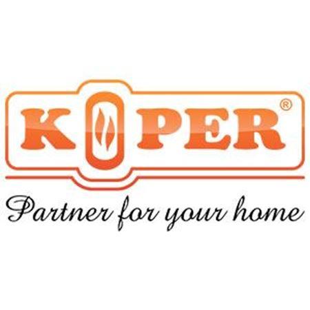 Picture for vendor KOPER