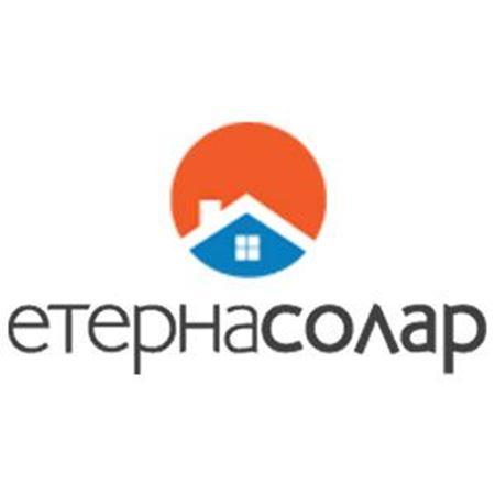 Picture for vendor ETERNA SOLAR