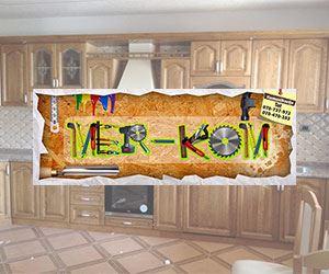 www.merkom.clubeconomy.mk